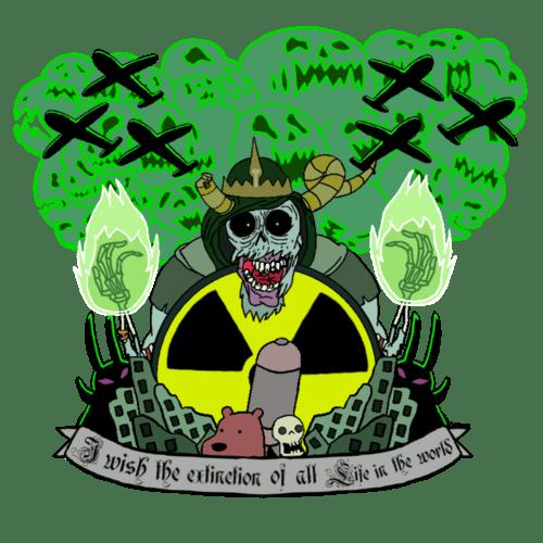 The-Lich-heraldic-shield-343499317