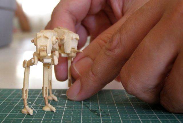 at-st-stick