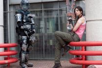 dead space 10