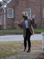 doc-horse-3