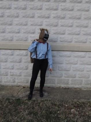 doc-horse-6