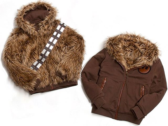 marc-ecko-chewbacca-reversible-faux-fur-jacket