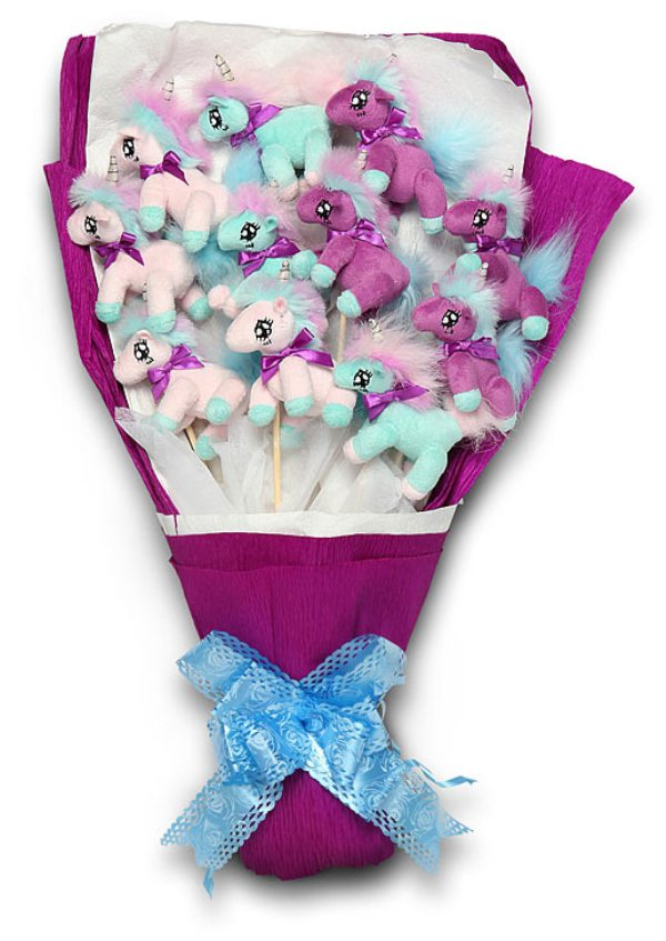 plush_unicorn_bouquet