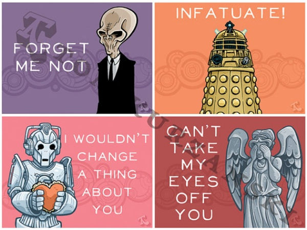 Doctor-Who-Valentines