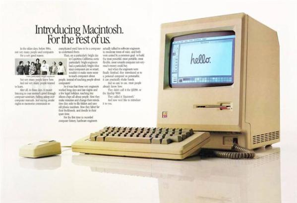 Original-Macintosh-Computer-LEGO-Replica-by-Chris-McVeigh-2