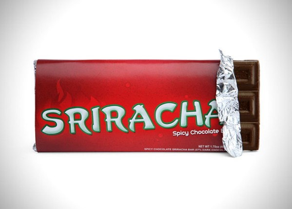 Sriracha-Hot-Sauce-Chocolate-Bars