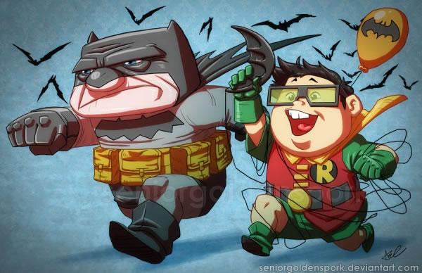 batman-robin-up