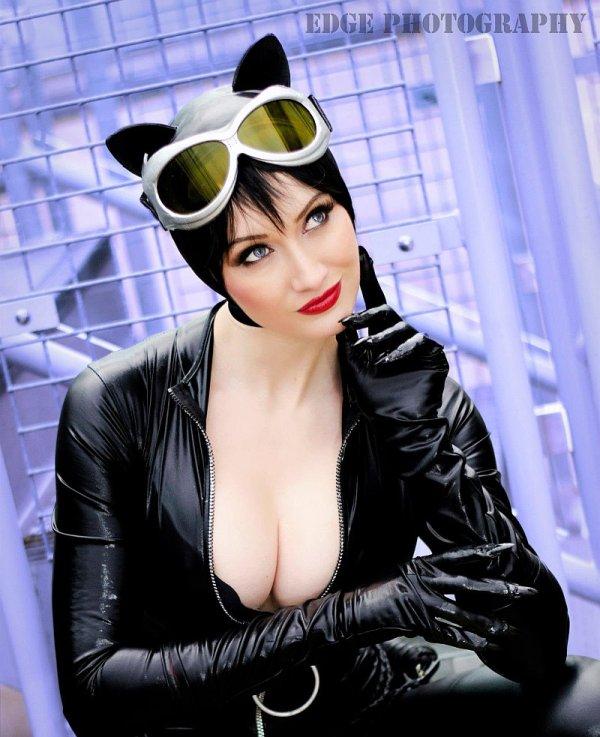 dayna-catwoman1