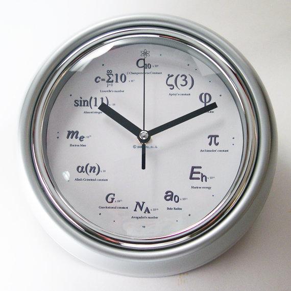 geek-clock