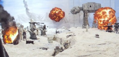 hoth-in-living-room-2