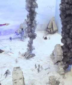 hoth-in-living-room-9