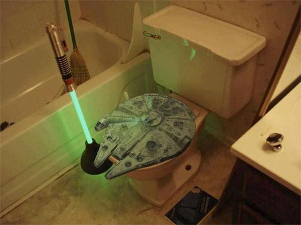 lightsaber-toilet-plunger-mill