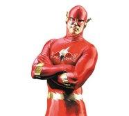 branded-superheroes-5