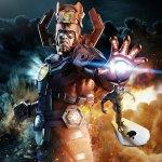 branded-superheroes-7