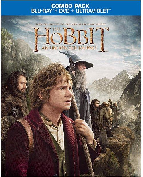 hobbit-combo