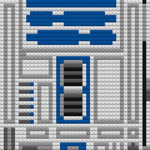 lego-mosaic-star-wars-6
