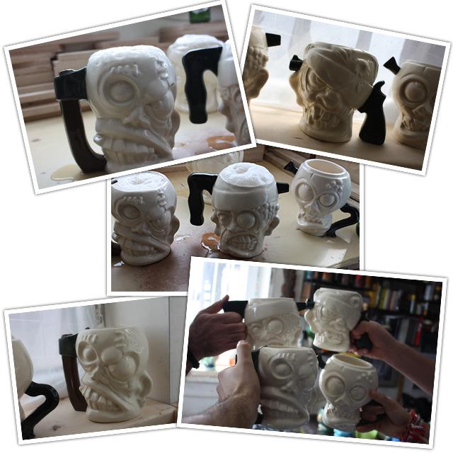 zombie-mugs
