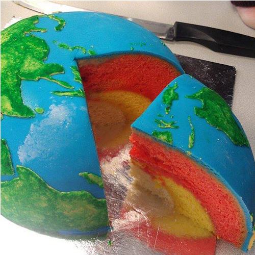 earth-cake-2