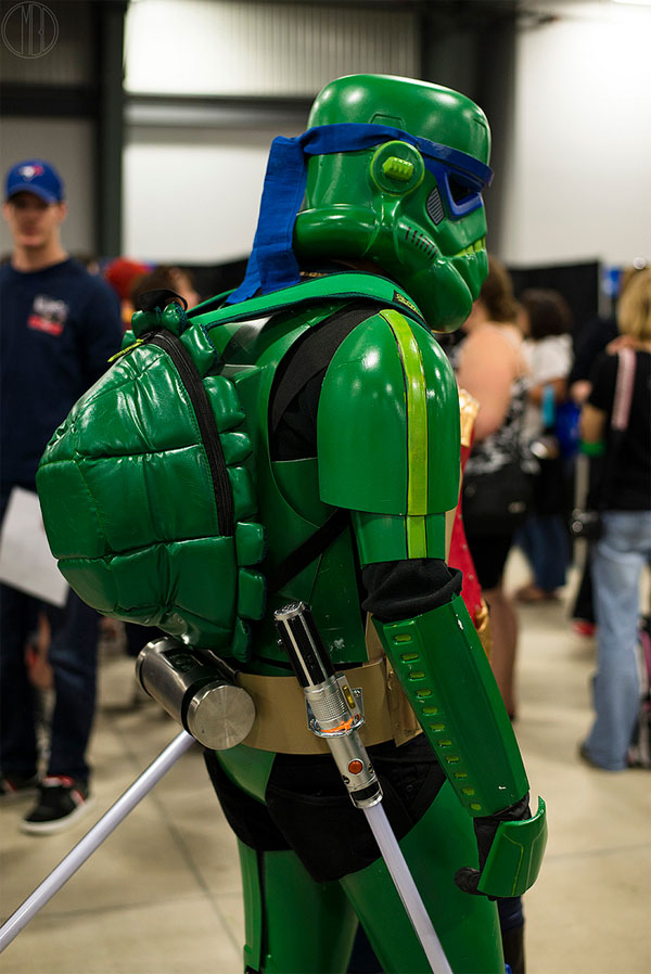tmnt-stormtrooper