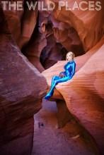 Zero Suit Samus - Photo by Anna Fischer - Model: Vampy Bit Me [Pic]