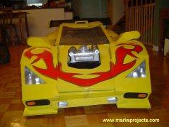 yellow-transformer-2