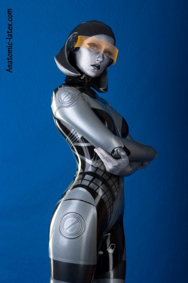 EDI-latex-bodysuit-1