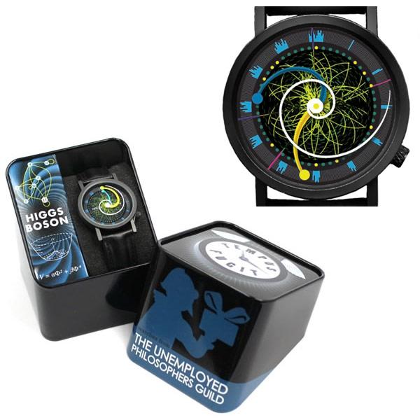 higgs-watch1