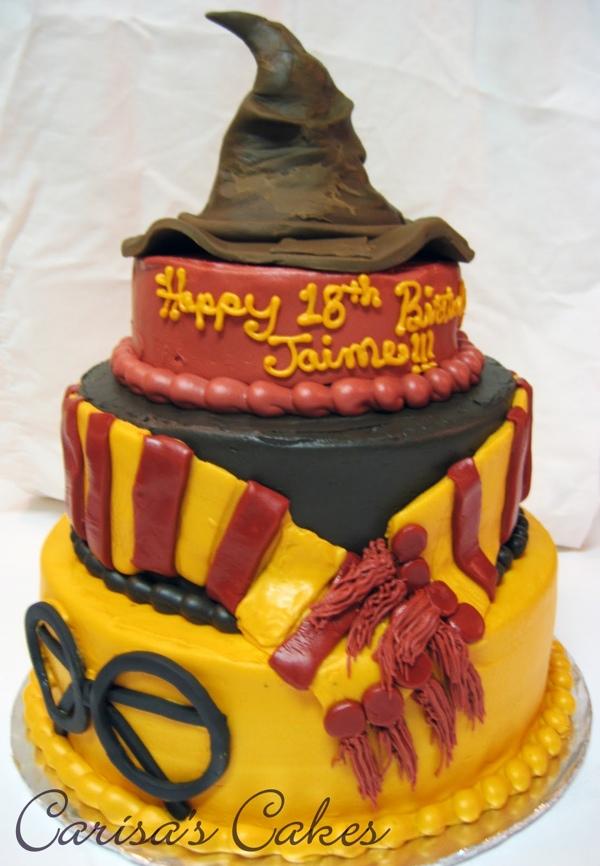 hp-cake