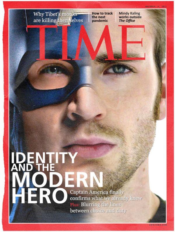 real heroes mag 1