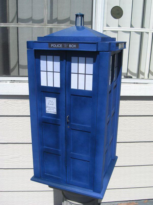 tardis-bpal-box 1
