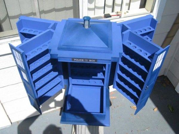 tardis-bpal-box 2