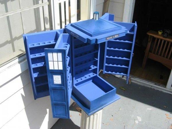 tardis-bpal-box 4