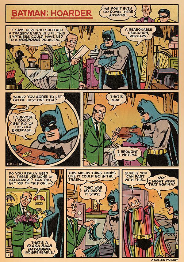 batman-hoarding-1
