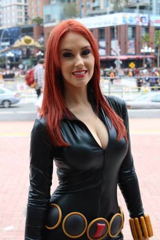 black-widow-aggressive-comix-sdcc-2013