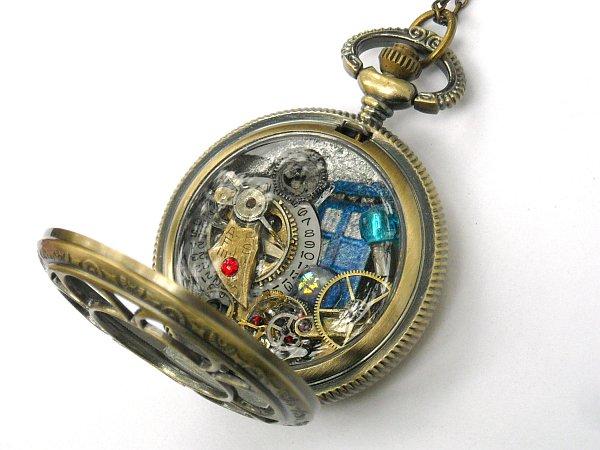 doc1-jewelry