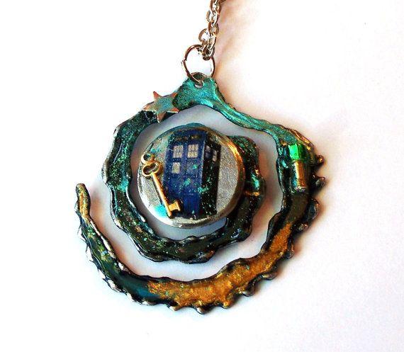 doc2-jewelry