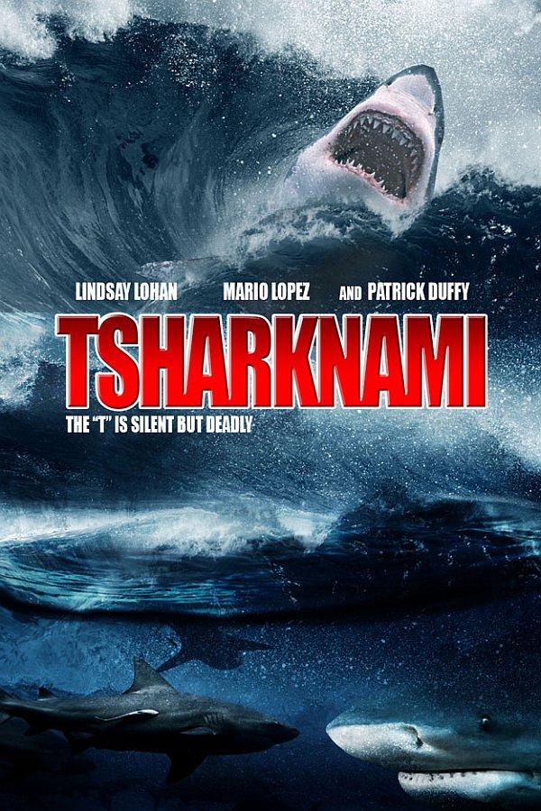 sharkn-5