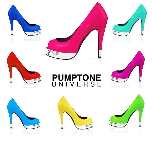pantone-heels-1