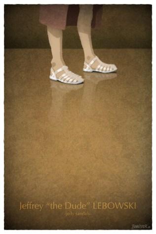 shoes05