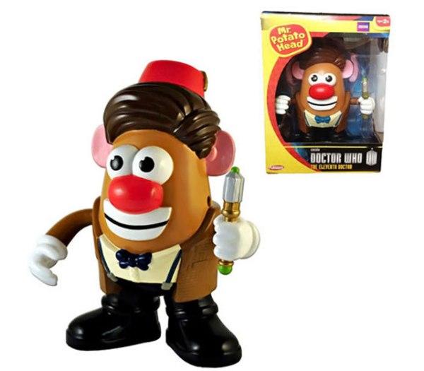doctor-who-mr-potato-head