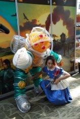 dragon-con-dave-monk-07