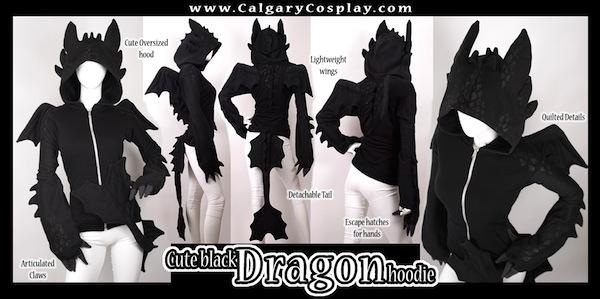 dragon-hoodie-1