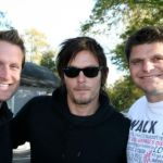Eric_James_Norman_Senoia 2012