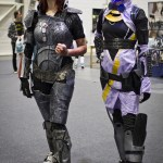 Mass-Effect-MCM-London-Comic-Con