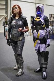 Mass-Effect-MCM-London-Comic-Con