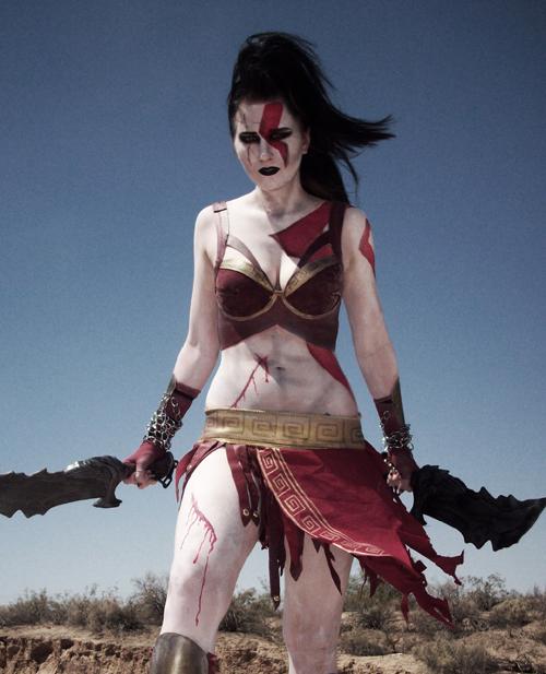 kratos-cosplay-1
