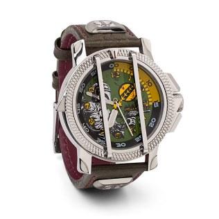 sw-watch-4