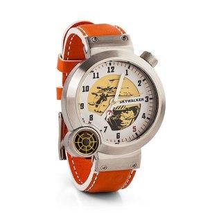 sw-watch-5