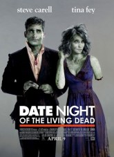 date-night-of-the-living-dead
