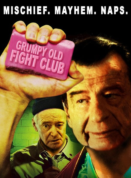 IMAGE(http://i0.wp.com/www.geeksaresexy.net/wp-content/uploads/2013/11/grumpy-old-fight-club.jpg?fit=960%2C9999)
